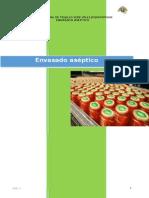 ENVASADO ASÉPTICO12