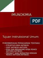 Imuno New