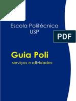Guia Poli