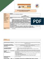 Planeación Bloque v PRIMER GRADO Participación Social (1)