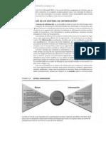 sistemas-de-informacic3b3n-parte-1 (1).pdf