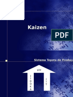 27326363 Sistema Toyota de Produca