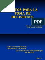 Costos en AgroNegocios.ppt