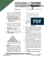 OLIMPIADA MATEMATICA.docx