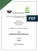 practica 7 quimica industrial.docx