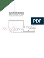 Diagram a Red Mod PDF