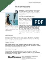 670_amazing_animal_helpers.pdf