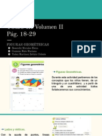 Tomo III Volumen II Pag. 18-29