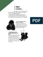 DERECHOS SEXUALES ADOLESCENTES.docx