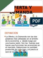 leydeofertaydemanda-120807111232-phpapp02.ppt