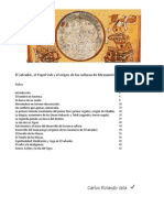 El Salvador, el Popol Vuh y el origen de las culturas de Mesoamérica-signed.pdf