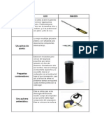 herramientasparaelmantenimientocorrectivodelhardware