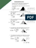2 Sampling Distribution Problem Answers.pdf