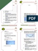 Metodo de La Fuerza Tractiva - fluidos 2
