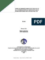 digital_20236116-T21597-Analisis indikasi.pdf