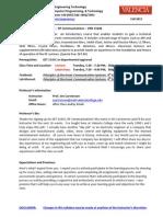EET_2325C_15648 _CARSTENSEN_F15(1)