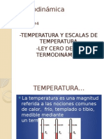 Termodinámica_temperatura, ley cero