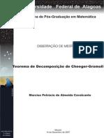 dissertaccao_marcius.pdf