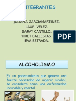 EXPOSICION DROGAS, ALCOHOL Y TABAQUISMO.pptx