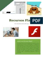 Recursos Flash (Carlos Garnica)