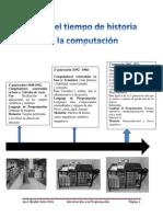 Linea del Tiempo historia de la computacion.pdf