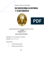 INF. PREVIO N°02_IT264M