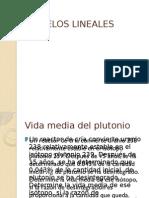 MODELOS LINEALES.pptx