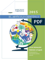 Artículo Científico PDF