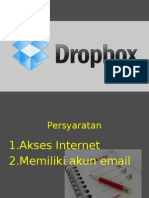 Everything about Dropbox.pptx