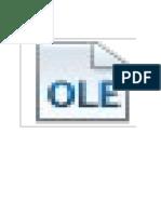 Main Kodok Flash in Excel
