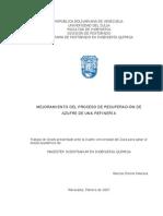 chirino_palencia_marcos_jesus.pdf
