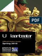 Visitor Guide [Web_version]
