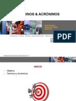 1.1Terminos y Acronimos FI PLA V2