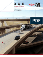 Bridge Deck Brochure2