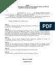 6. Ordin Metodoligie Clasificare Spitale Descarca in Format PDF