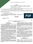 4. ordin_972_2010.pdf