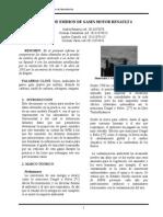 Informe Gases (4))