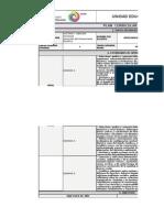 1.1 Plan Curricular Anual Filos.