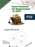 Penulisan SOAP Keperawatan - Dra. Pipih Karniasih MKep.pdf