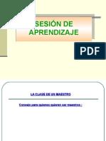 sesiondeapren-110830183257-phpapp02