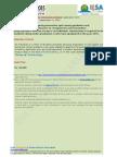 Techno Graduate Award Application Form TV2015 (1)