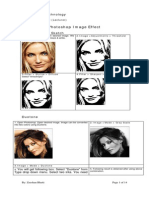 Photoshop Lab Task 5 + 6 +7.pdf