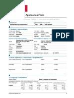 exceed_tu-braunschweig_student-application.doc