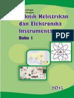 Teknik Kelistrikan Dan Elektronika Instrumentasi Buku 1(1)