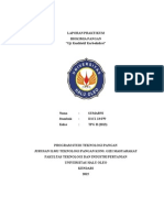 LAPORAN PRAKTIKUM ulinnn biokimia.pdf