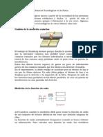 Avances Tecnológicos en la Física.docx