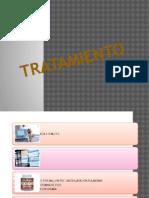 TTO DE SDR CARMITA.pptx