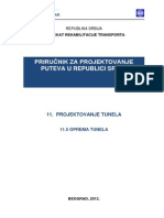 SRDM11-5-oprema-tunela(120505-srb-konacni)