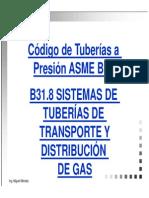 ASME B31.8 Curso.pdf