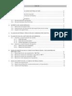 EVI_vivienda_unifamiliar_aislada.pdf